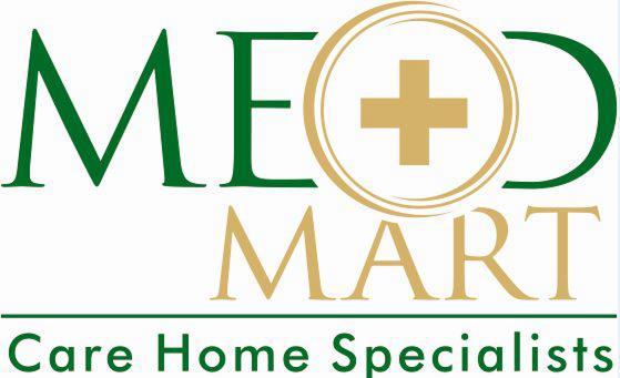 Med Mart Ltd