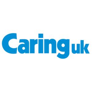 Caring UK