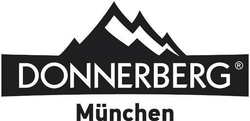 Donnerberg