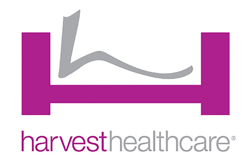 Harvest Healthcare Limited