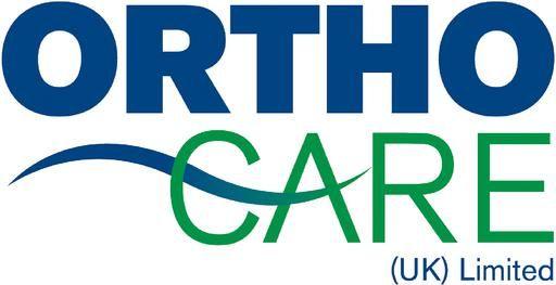 Ortho-Care UK Ltd