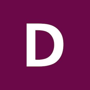 Dorothy App