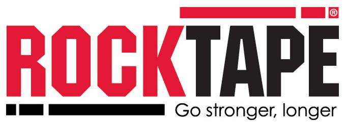RockTape UK