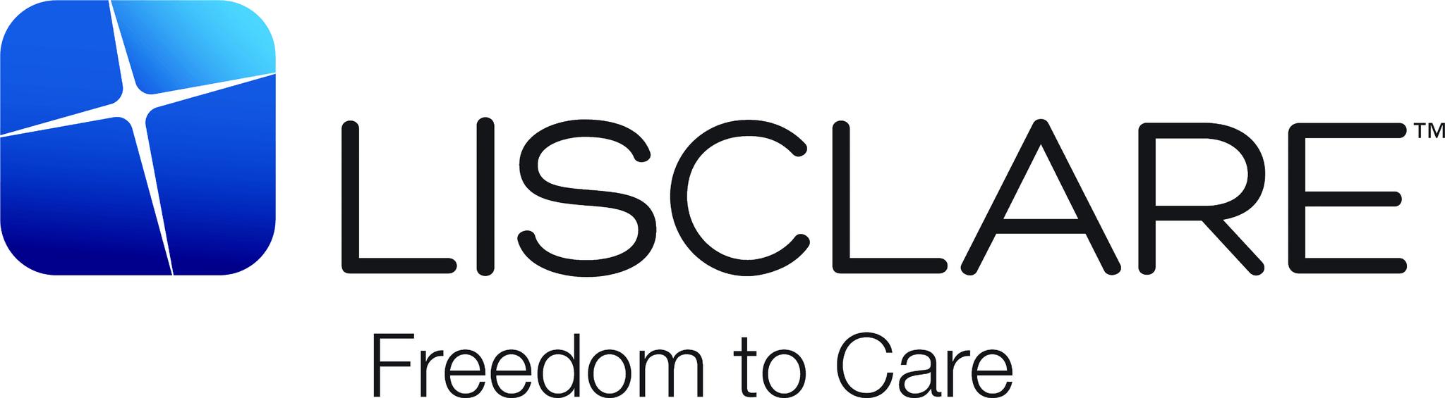 Lisclare Ltd