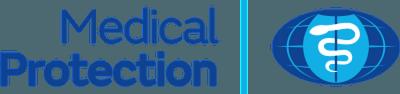 Medical Protection Society