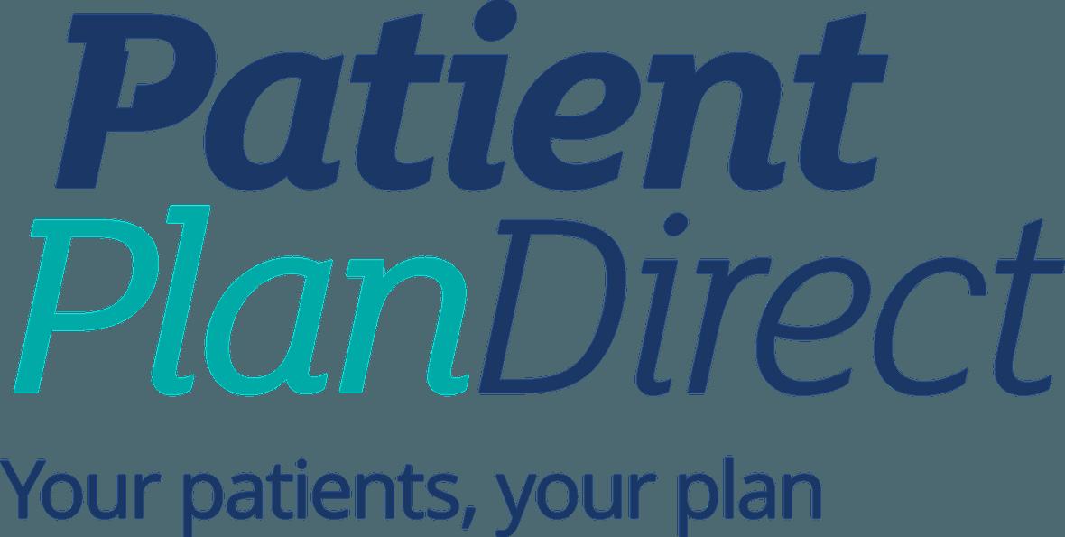 Patient Plan Direct Ltd