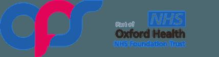 Oxford Pharmacy Store-NHS