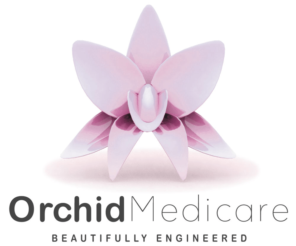 Orchid Medicare