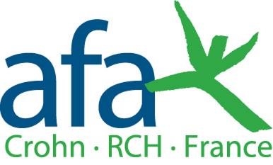 afa Crohn RCH - Association François Aupetit