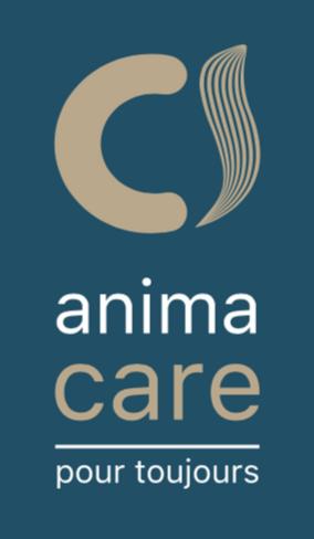 ANIMA CARE