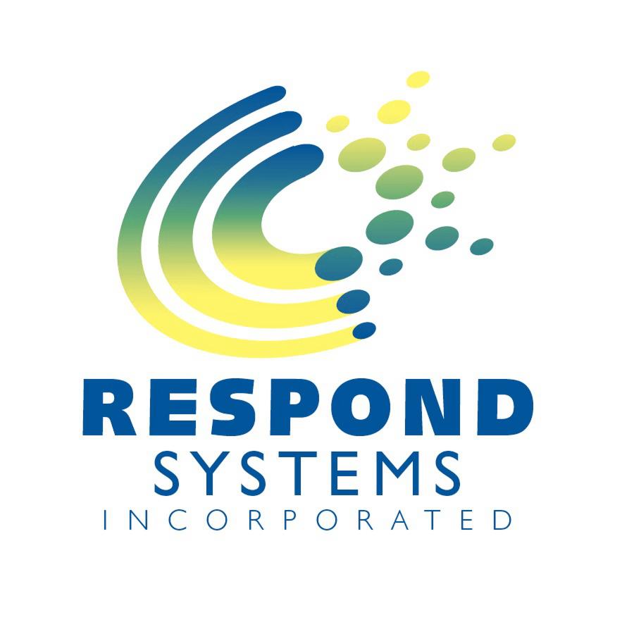 Respond Systems Inc