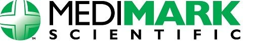 Medimark Scientific Ltd