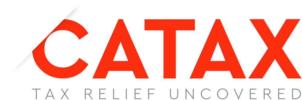 Catax Solutions