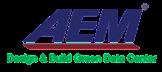 AEM Technology Limited