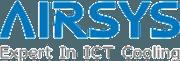 Airsys GmbH