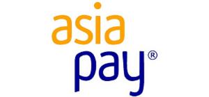 AsiaPay Payment Technology Pte Ltd