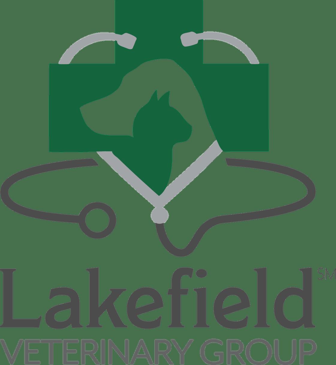 Lakefield Veterinary Group