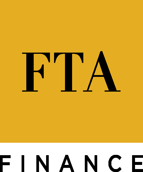 FTA Finance/FTA Mortgages