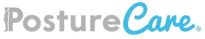 Posture Care Ltd