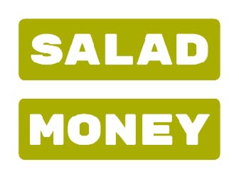 Salad Money