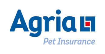 Agria Pet Insurance Ltd