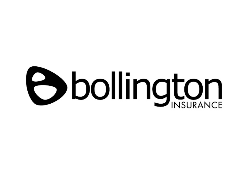 Bollington Insurance Brokers Limited
