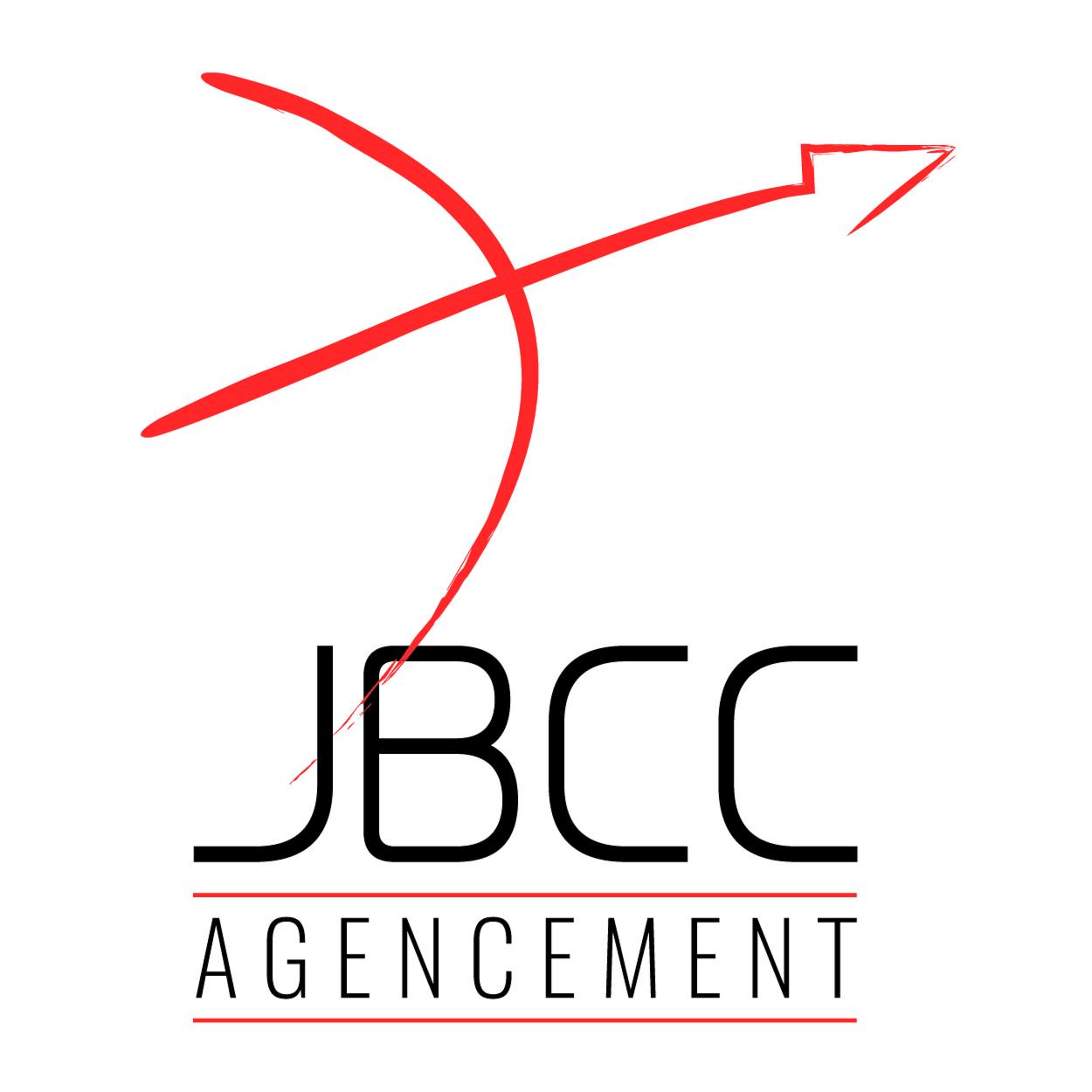 JBCC Agenceur