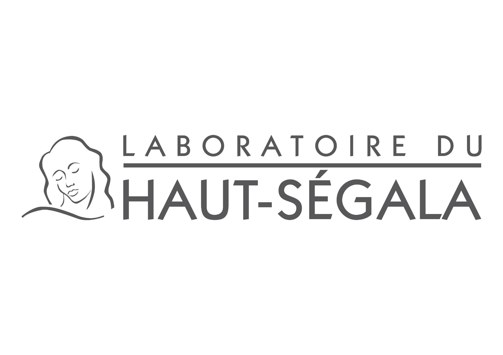 Laboratoire du Haut Ségala