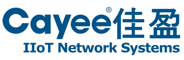 Cayee Network Systems