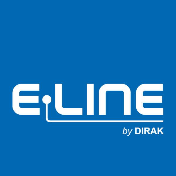 DIRAK GmbH