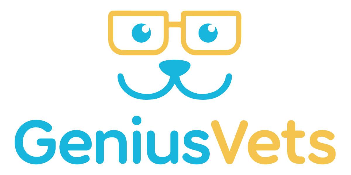 Genius Vets