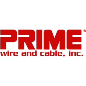 Prime Wire & Cable