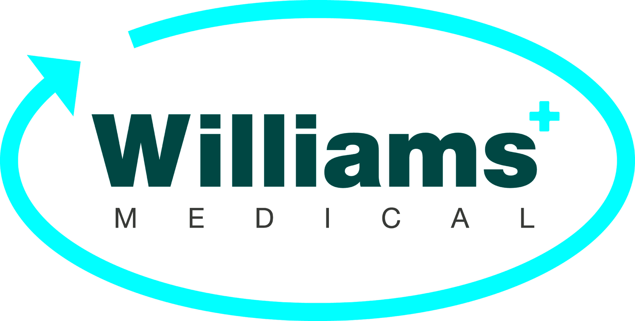 Williams Medical Supplies