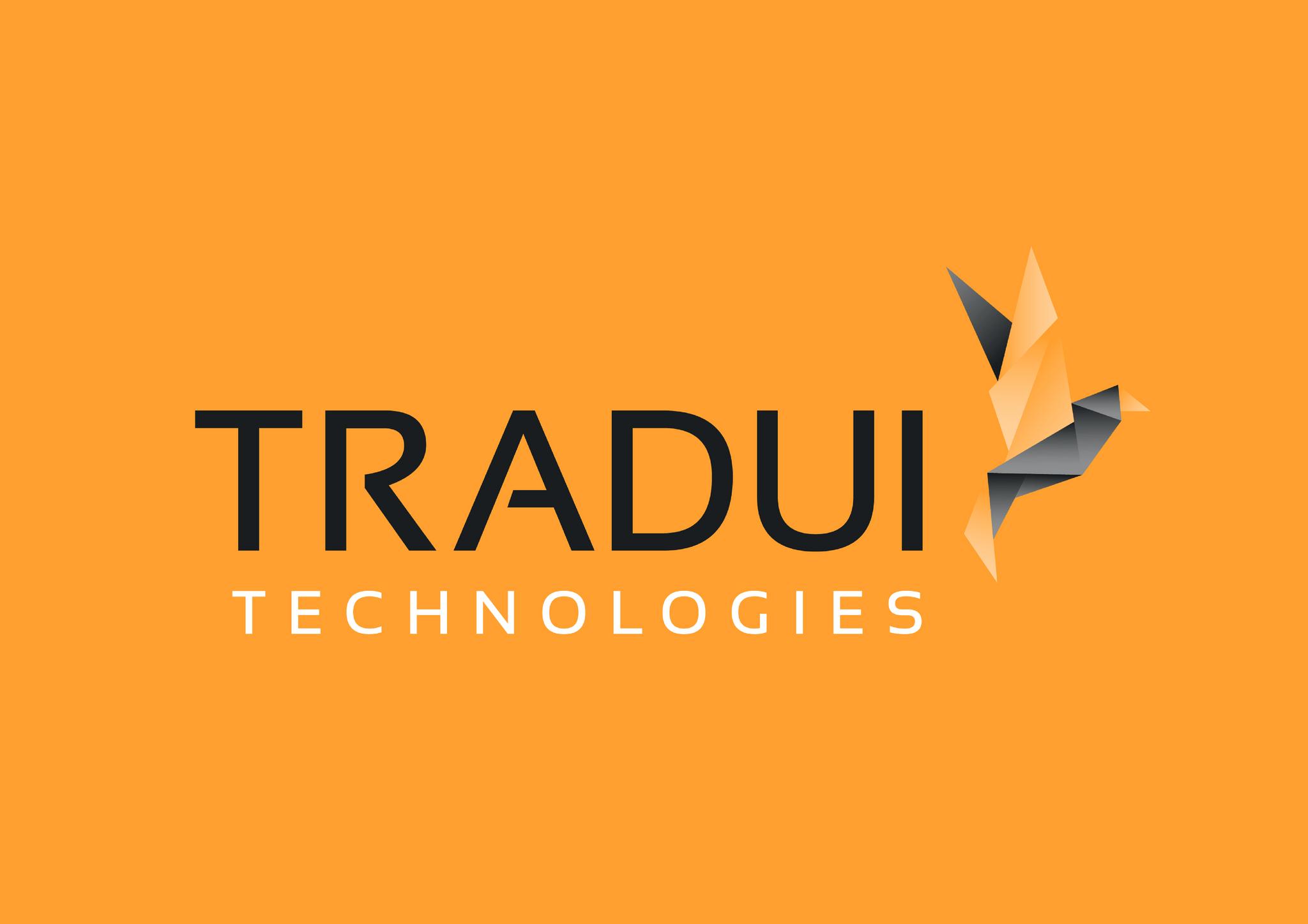TRADUI Technologies GmbH