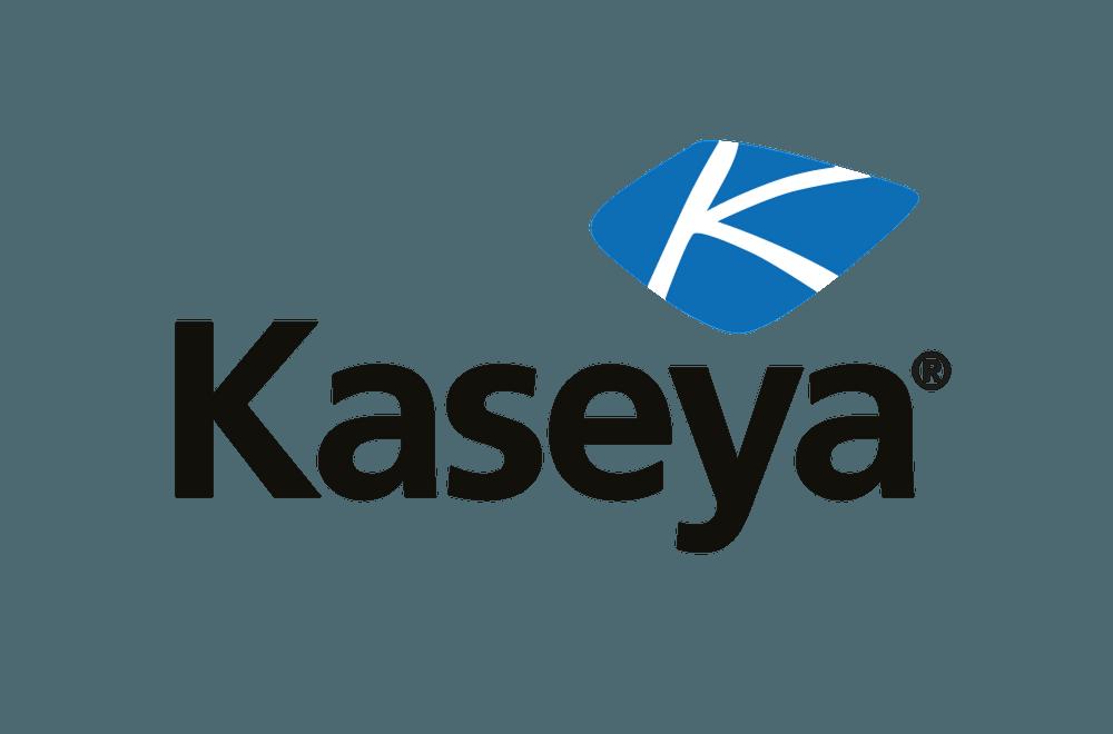 Kaseya International