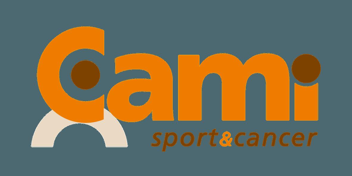 CAMI Sport & cancer