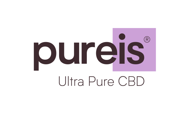 Pureis® Ultra Pure CBD