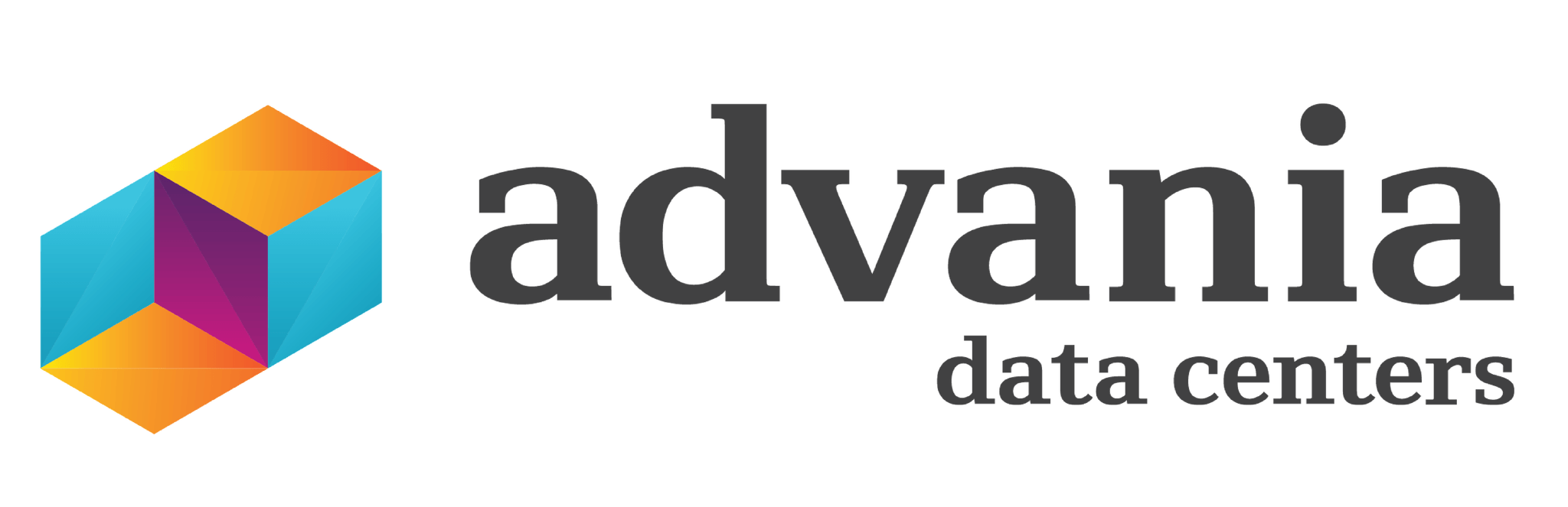Advania Data Centres