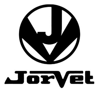 Jorgensen Labs. Inc