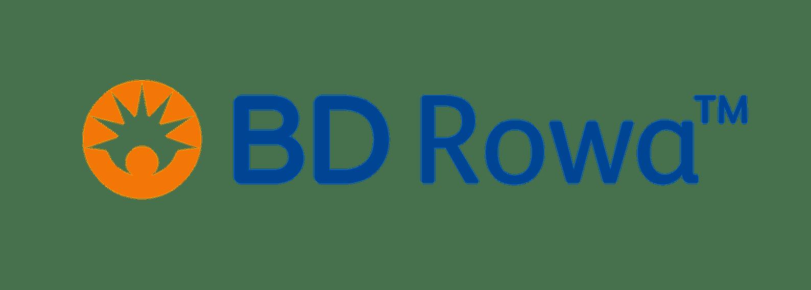 BD Rowa Technologies