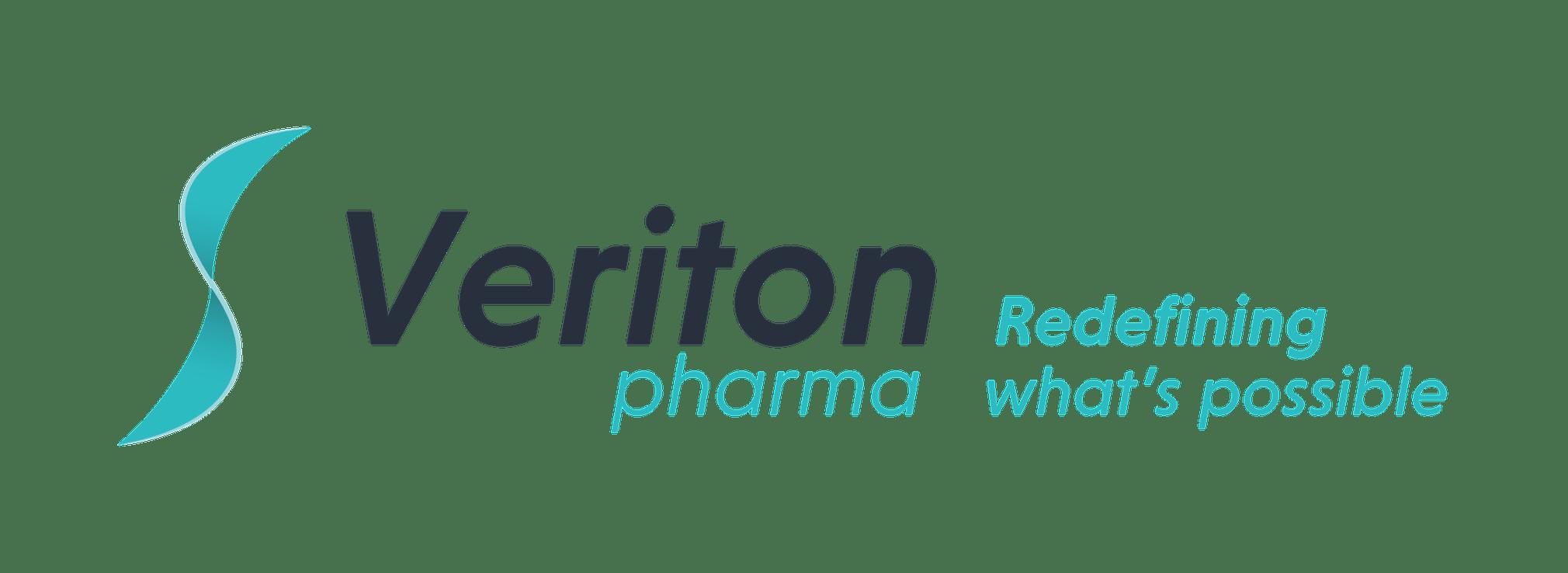 Veriton Pharma