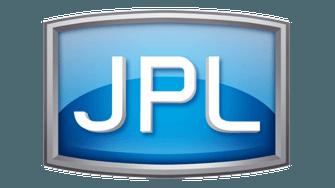 J.P.L. Matériel Dentaire