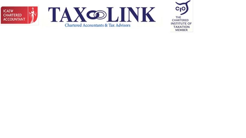 Tax-Link