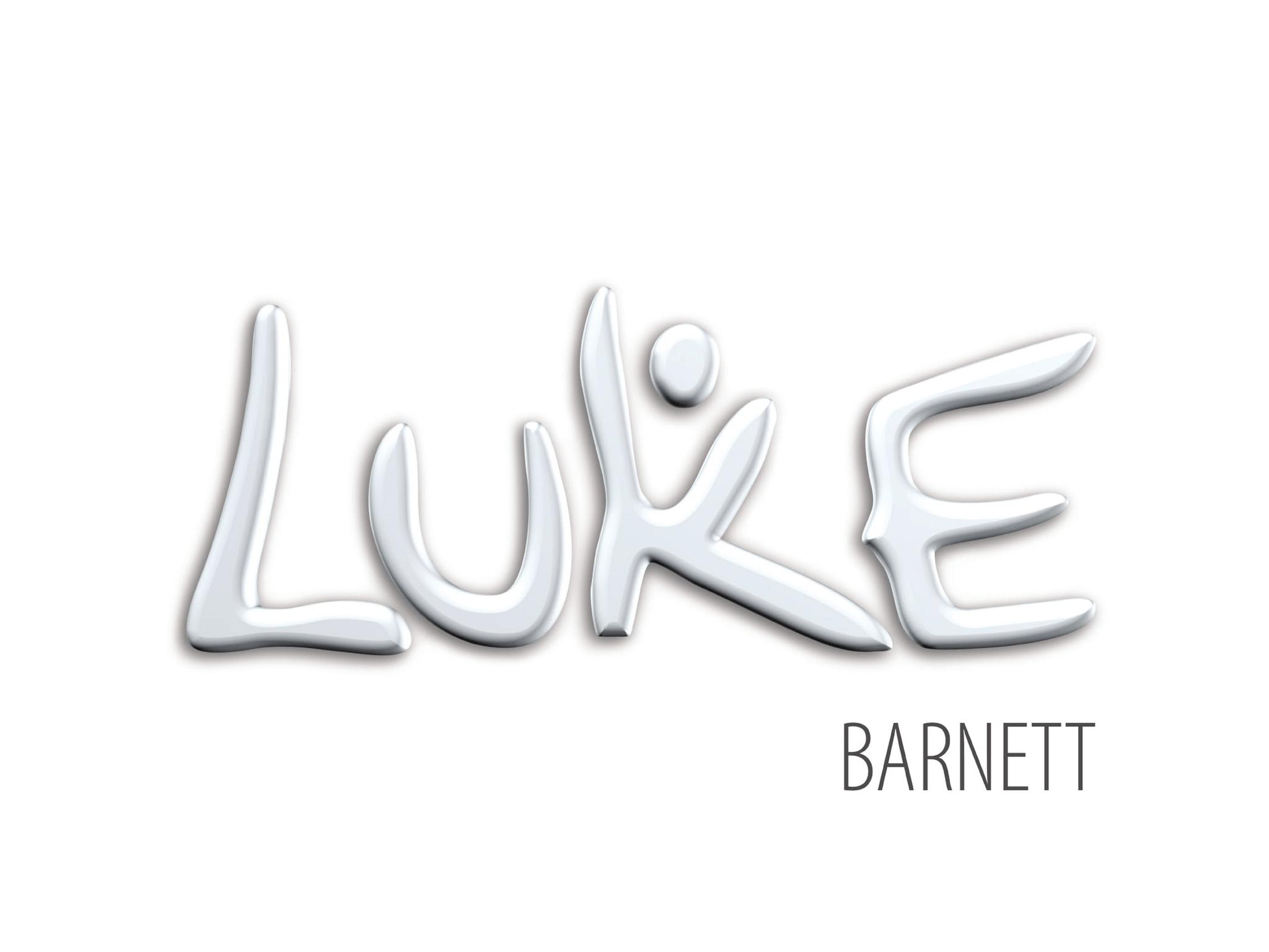 Luke Barnett Dental Ceramics