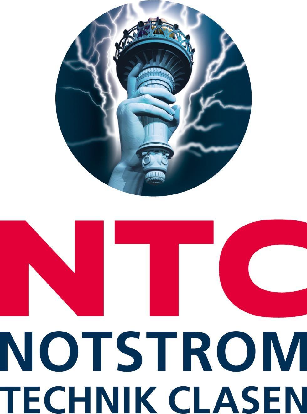 NTC Gmbh