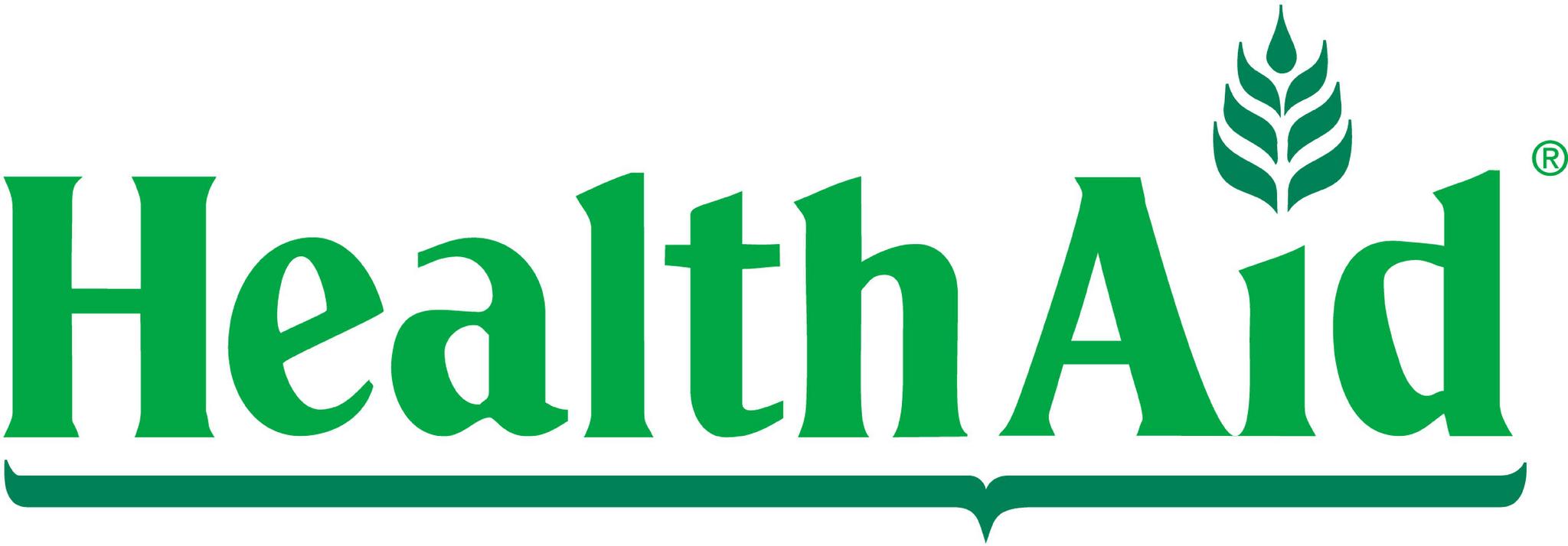 HealthAid