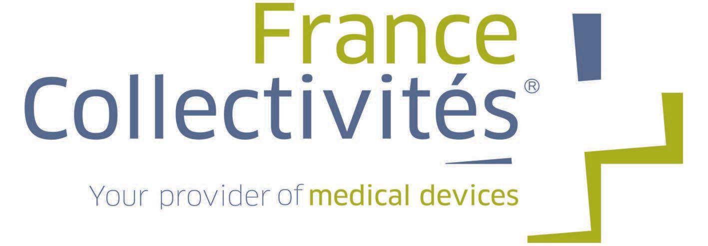 France Collectivités