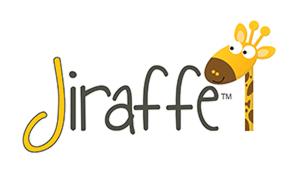 Jiraffe