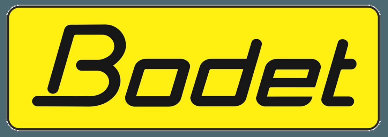 Bodet Ltd