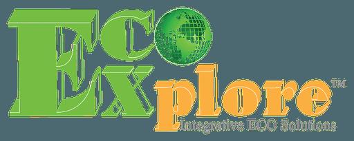 ECOXplore